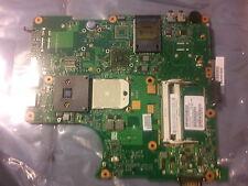 TOSHIBA A300 L300 L305 A305 L350  V000138280 AMD