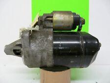 Anlasser DENSO PW501783 MA128000-0462 Proton Mitsubishi