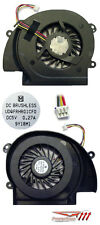 Sony VAIO VGN-FW Serie NOTEBOOK CPU FAN VENTOLA RADIATORE