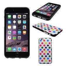 Carcasas Apple Para iPhone 6 Plus para teléfonos móviles y PDAs