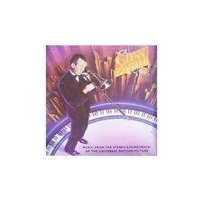 Glenn Miller - Glenn Miller story (soundtrack) - Glenn Miller CD K2VG The Cheap