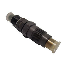 New Fuel Injector Fits Ford Fits New Holland 1630 1715 1720 1725 1920 1925