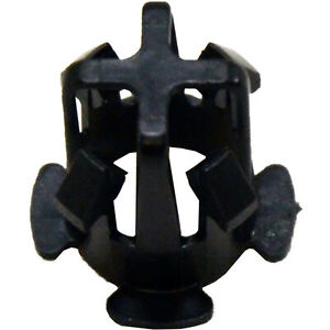 OEM NEW Ford Clutch Master Cylinder Rod Clip Retainer 6C3Z7A581A