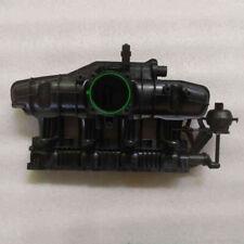 06J133211D Engine Intake manifold for Skoda 1.8L&2.0L Petrol
