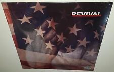 EMINEM REVIVAL (2018 RELEASE) BRAND NEW SEALED 180g VINYL LP