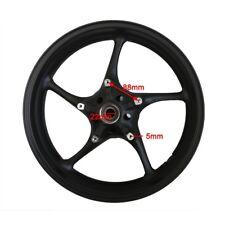 Front Wheel Rim For YAMAHA R1 R6 2006-2012 FZI 2006-2009 2010 2008 Motorcycle za