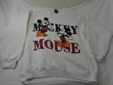 Mickey Unlimited