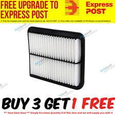 Air Filter 2003 - For FORD FAIRMONT - BA Petrol 6 4.0L [HY] F