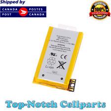 Apple iPhone 3GS Battery APN: 616-0435 Capacity: 1220 mAh for A1303 A1325