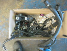 VOLKSWAGAN POLO HEATER HOSES,WIREING HARNESS THERMOSTATE ETC..1.2 CGPA ENGINE