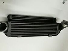 Upgrade Intercooler for BMW 135i, 335i, Z4 and 1M N54 & N55 Engine step type