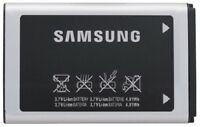 New OEM Samsung AB663450BA Rugby II 2 A847 Rugby III 3 A997 Rugby 4 B780 Battery