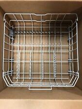 BOSCH DISHWASHER  Dishrack 00686981 Lower rack