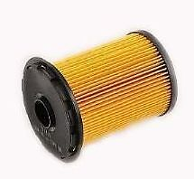 RENAULT MASTER TRAFFIC 1.9 2.2 2.5 DTI DCI  FUEL FILTER