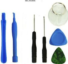 SCREEN REPLACEMENT TOOL KIT&SCREWDRIVER SET FOR Dell Venue 11 Pro (7130) Tablet