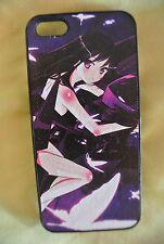 USA Seller Apple iPhone 5 / 5s / SE   Anime Phone case Cover accel world girl