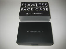 BareMinerals Flawless Face Case & Brush with Mirror - Refillable