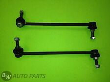 2 Front Sway Bar Links for 2004-2009 NISSAN QUEST 04-09 Stabilizer Links