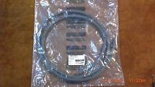 FP473543P: Fisher & Paykel Dishwasher Door Seal Genuine