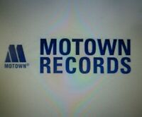 """7"""" MOTOWN singles Vinyl Records 45rpm Great TMG Labels Hits Choose your own Fave"""