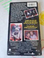 Gummo (VHS, 1998)