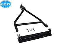 Volkswagen Super Beetle 1971 1972 1973 1974 1975 to 1979 Tow Bar Empi VW1401330