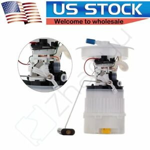 For Mazda 3 2.0L 2.3L 2004 2005 2006 2007 2008 2009 Fuel Pump Moudle Assembly
