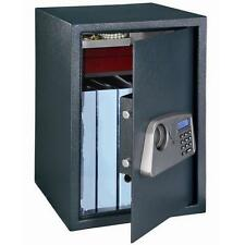 Pro First Home Shield 3 51 L Electronic Lock Home Security Safe