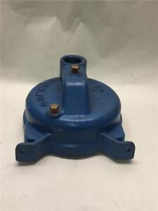 Goulds Pumps 59234 Pump Casing Housing for Shallow Well Jet Pump