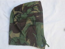Hood Cold Weather,Combat DPM, 1968 Pattern Kaputze,