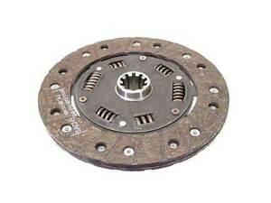 SACHS Clutch Disc 0102501203 / SD140