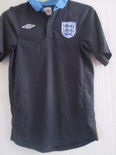 """2011-2012 England Away Football Shirt Size 36"""" chest /41913"""