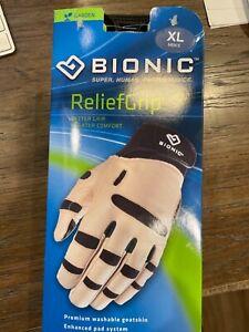 s l300 - Bionic Women's Elite Gardening Gloves