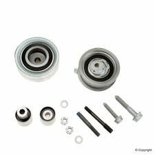 Engine Timing Set-INA WD EXPRESS 080 54020 048 fits 99-04 VW Golf 1.9L-L4