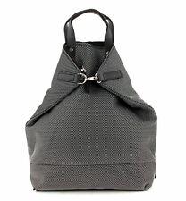 JOST Sac À Bandoulière Mesh X-Change Bag S Silver