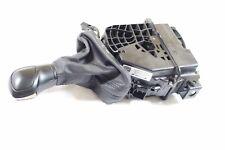 2011-2014 Volkswagen Jetta Automatic Shifter Box OEM