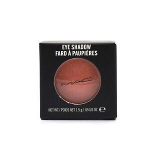 MAC Frost Eye Shadow Paradisco-Coral Pink 1.5g-0.05oz