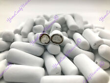 Gerrit Verburg Broadway Imported Licorice Ice School Chalk Candy