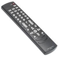 RC-LTL Remote for Olevia TV 219H 226T 226V 227-S11 227-S12 227V 232S 242V 332H