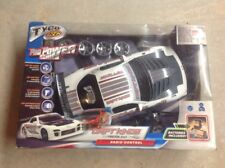 Tyco R/C 7.2V Mazda RX-7 Drift Kings Pro Power 27MHz 2004 NEW In Open Box