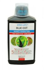 EASY LIFE BLUE EXIT 500 ML (0500)