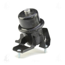 Engine Mount fits 2007-2020 Toyota Avalon Camry Sienna  ANCHOR