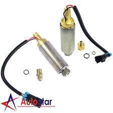 Electric Fuel Pump Set 861156A1 & 861155A3 For MerCruiser EFI V8 305 350 454 502