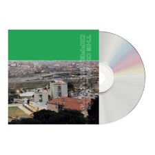 The Charlatans - Different Days (NEW 2 x CD)