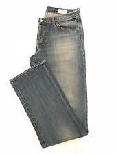 Hugo Boss Orange Jeans W34
