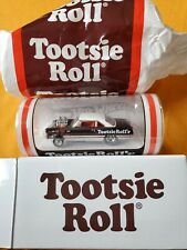 Hot Wheels RLC Tootsie Roll 66 Super Nova