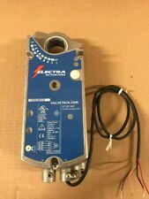 New Electra Xt-221-M1 Electronic Actuator Valve Tech Kmgm