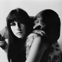 Sonny And Cher Happy Together 8x10 Picture Celebrity Print