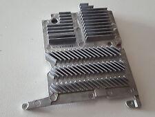 Sony Vaio PCG-7D1M VGN-FS315S GPU Disipador De Calor De Refrigeración De Tarjeta Gráfica -856