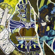 Pop Musik-CD 's aus Großbritannien mit Bon Jovi